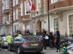 embajada2